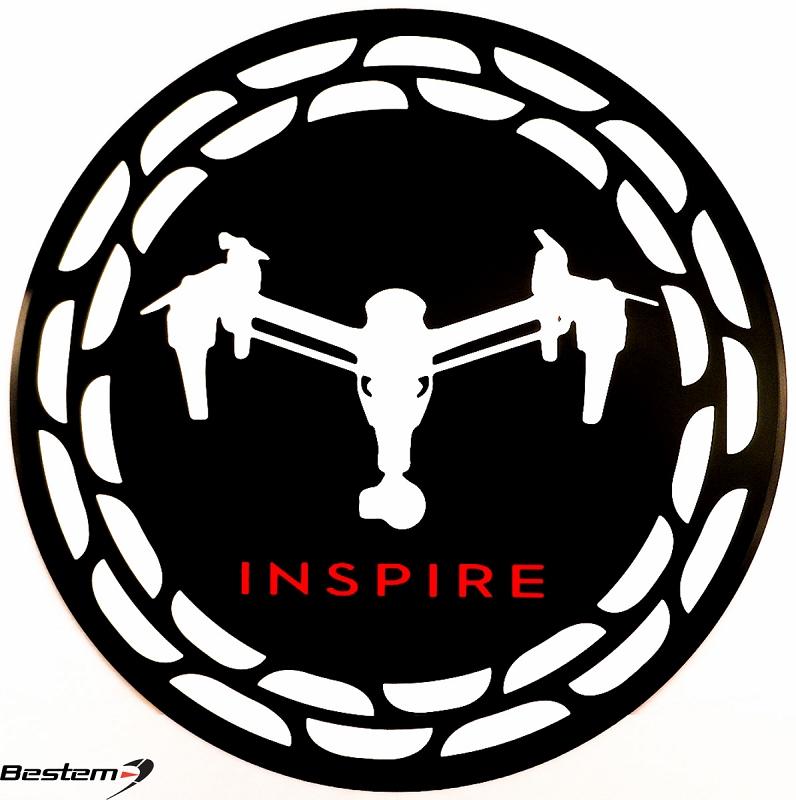 Heavy Duty Landing Mat Helipad For DJI Inspire 1 And